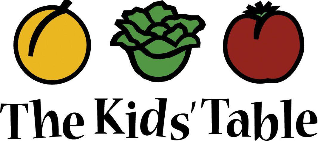 KidsTable