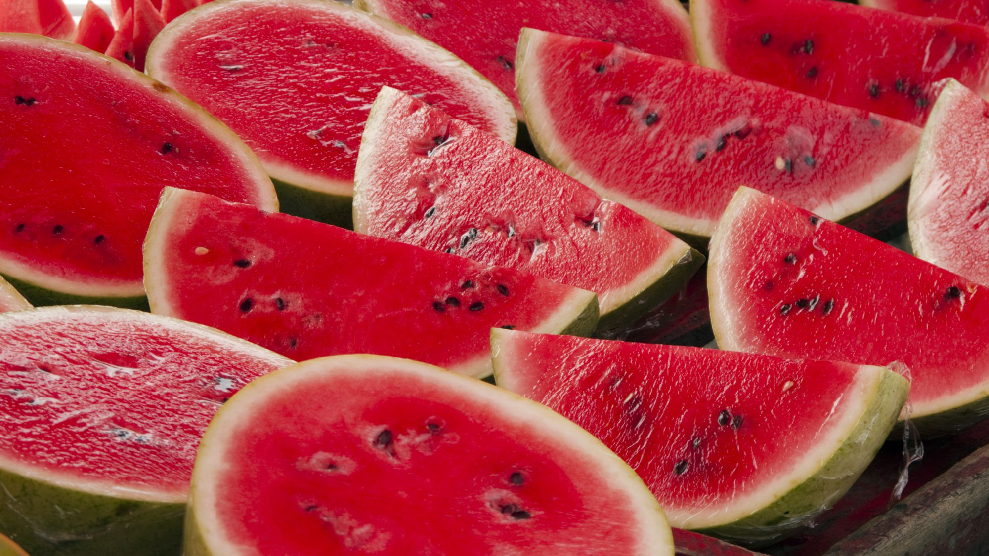All About the Four Main Watermelon Categories
