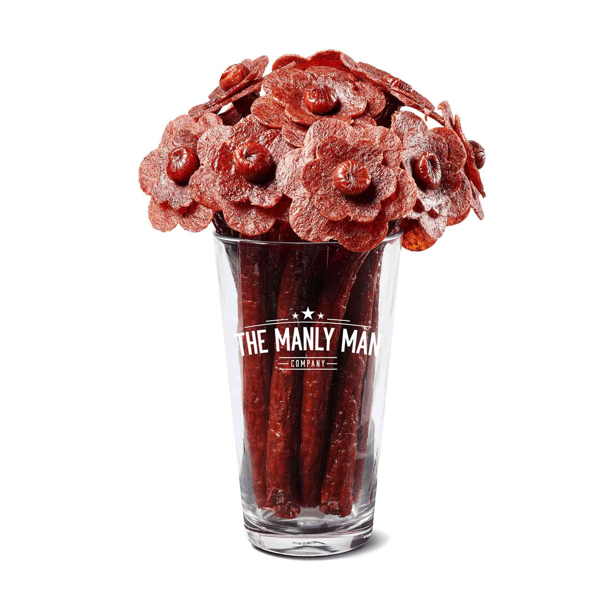 the-manly-man-company-beef-jerky-bouquet