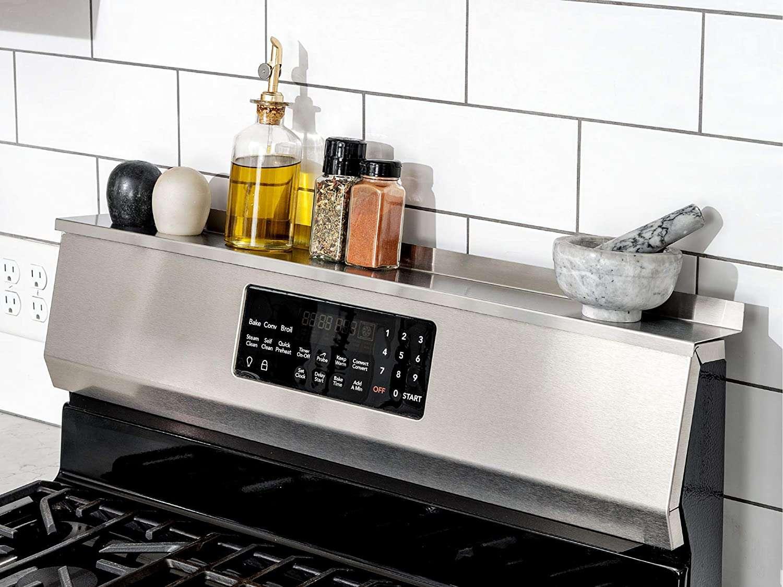 stove-shelf-magnetic-shelf