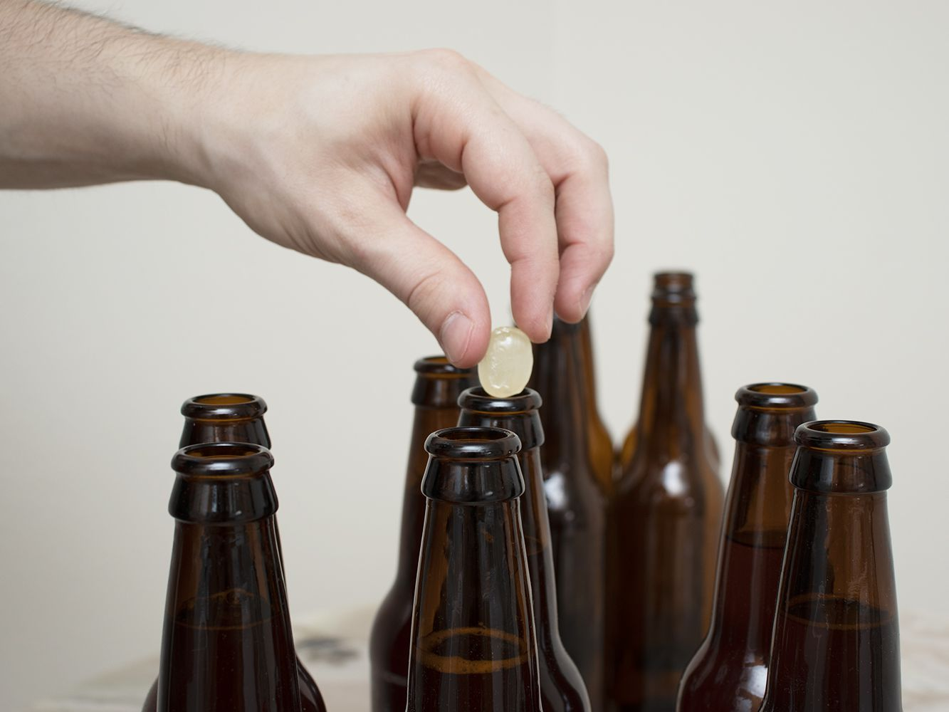 The 7 Best Homebrewing Kits In 2021