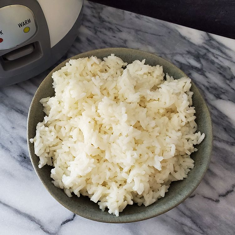 How to Use Your Rice Cooker Tester Image
