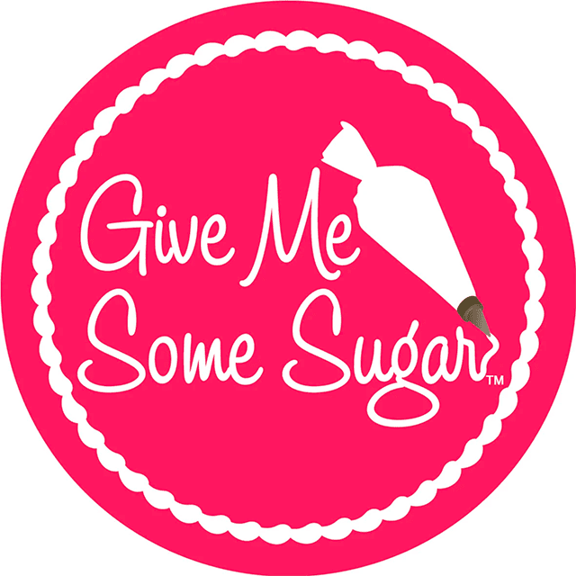 Give Me Some Sugar