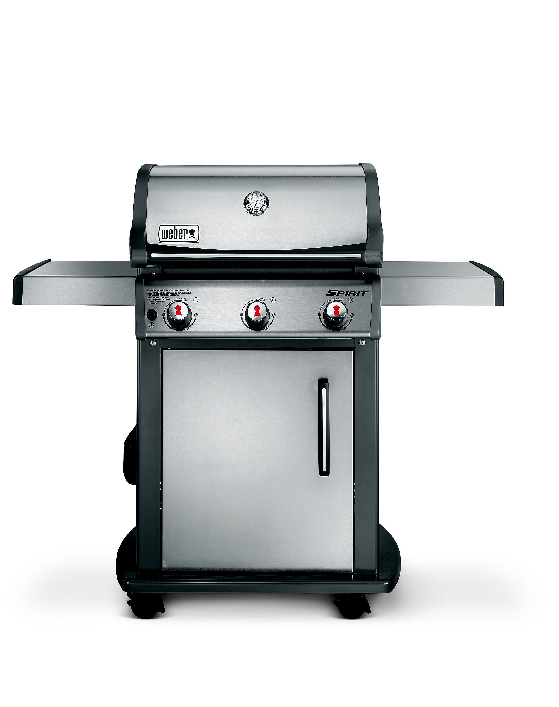 the weber spirit sp 310 gas grill a detailed review. Black Bedroom Furniture Sets. Home Design Ideas