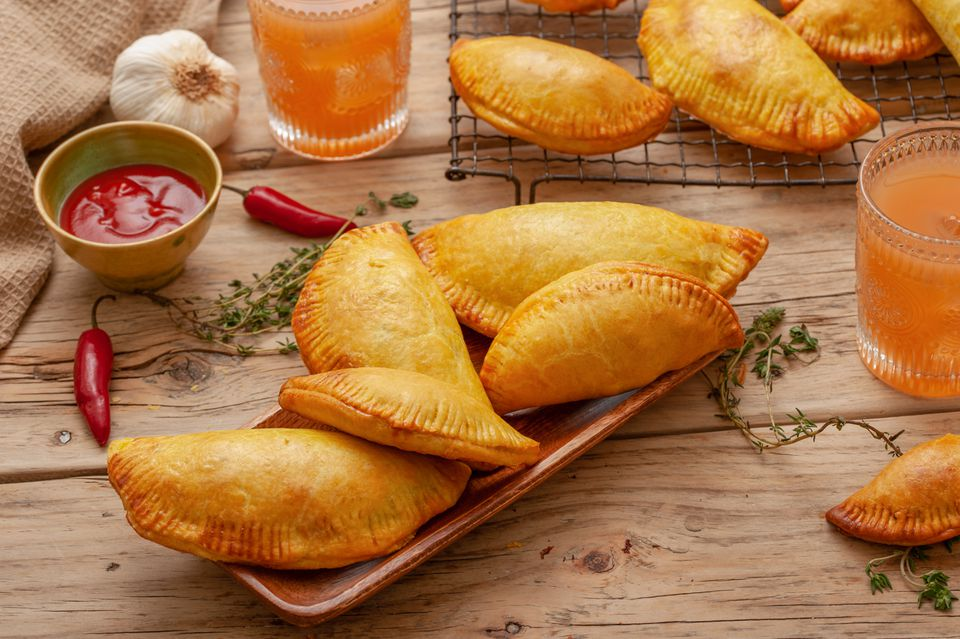 jamaican lamb patty recipe authentic  deporecipeco