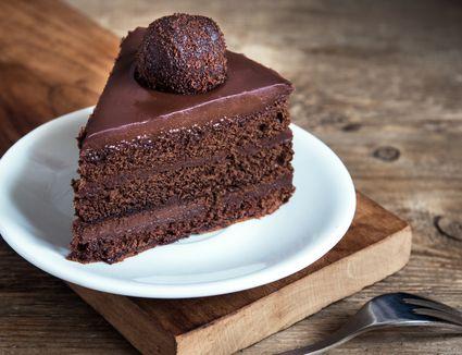 best-chocolate-cake-mixes