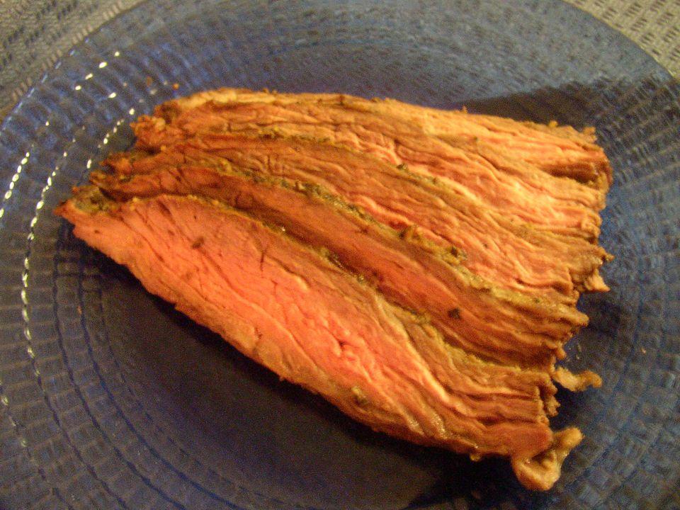 Carne Asada Filetes y fajitas