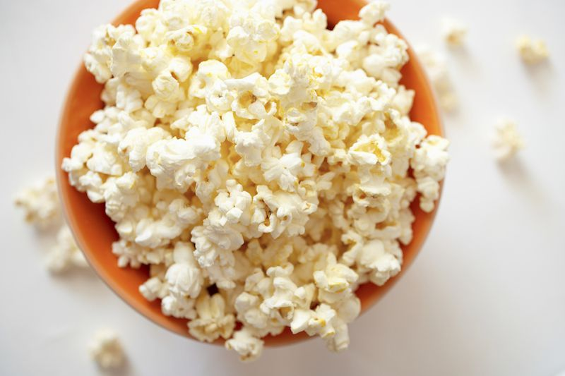 The 5 Best Popcorn Makers of 2019