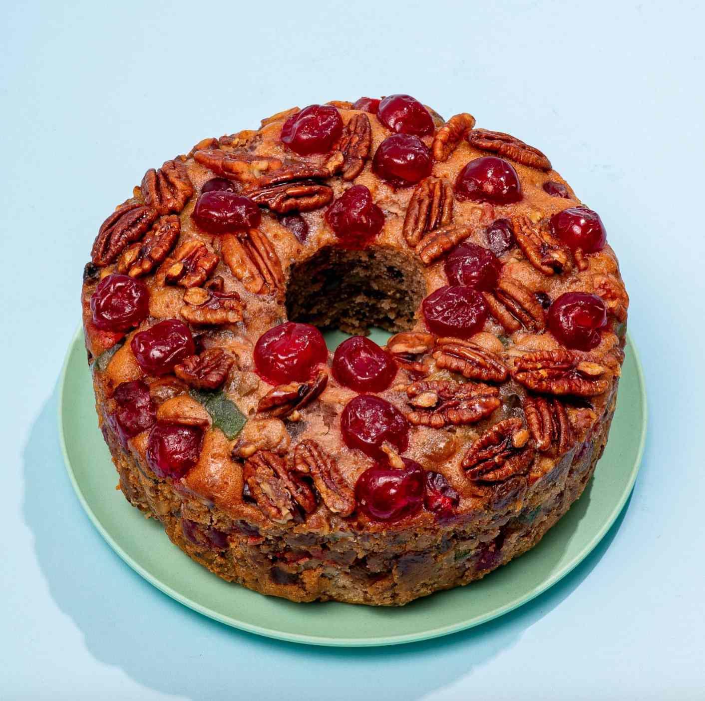 Eilenbergers-Bakery-fruitcake