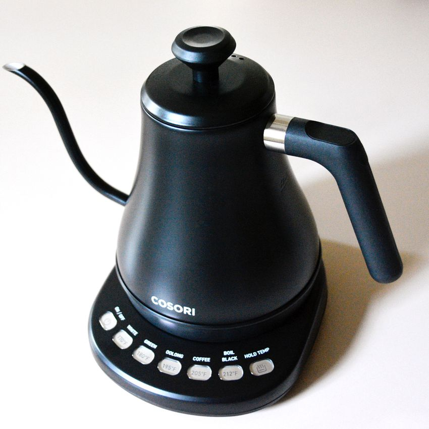 cosori-electric-gooseneck-kettle
