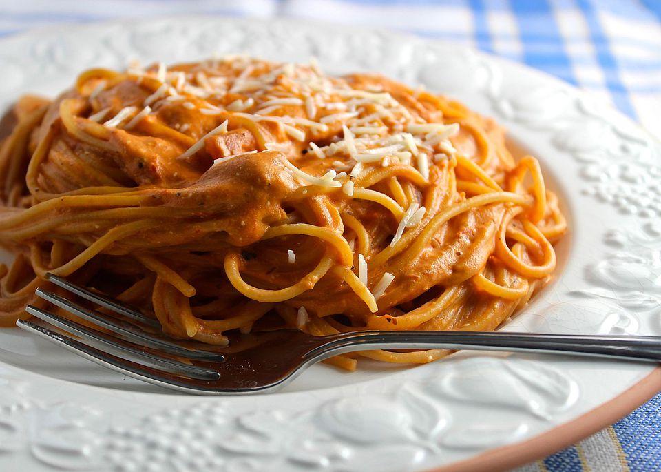 Creamy-Tomato-Spaghetti.jpg