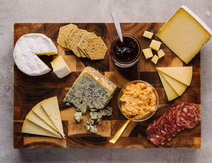 buy cheese online