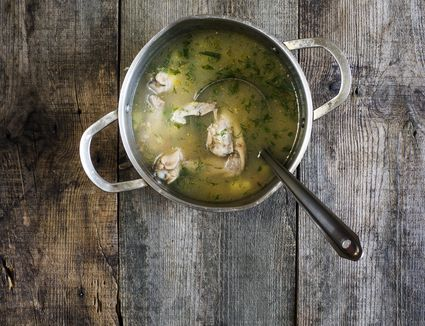 best-soup-ladles