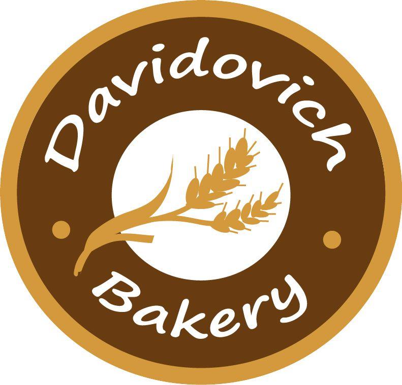 Davidovich