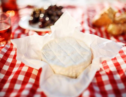french picnic recipes