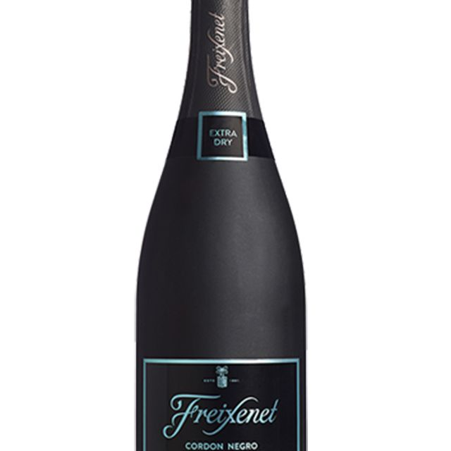The Best Cheap Champagnes And Sparkling Wines,What 50p Coins Are Worth Money