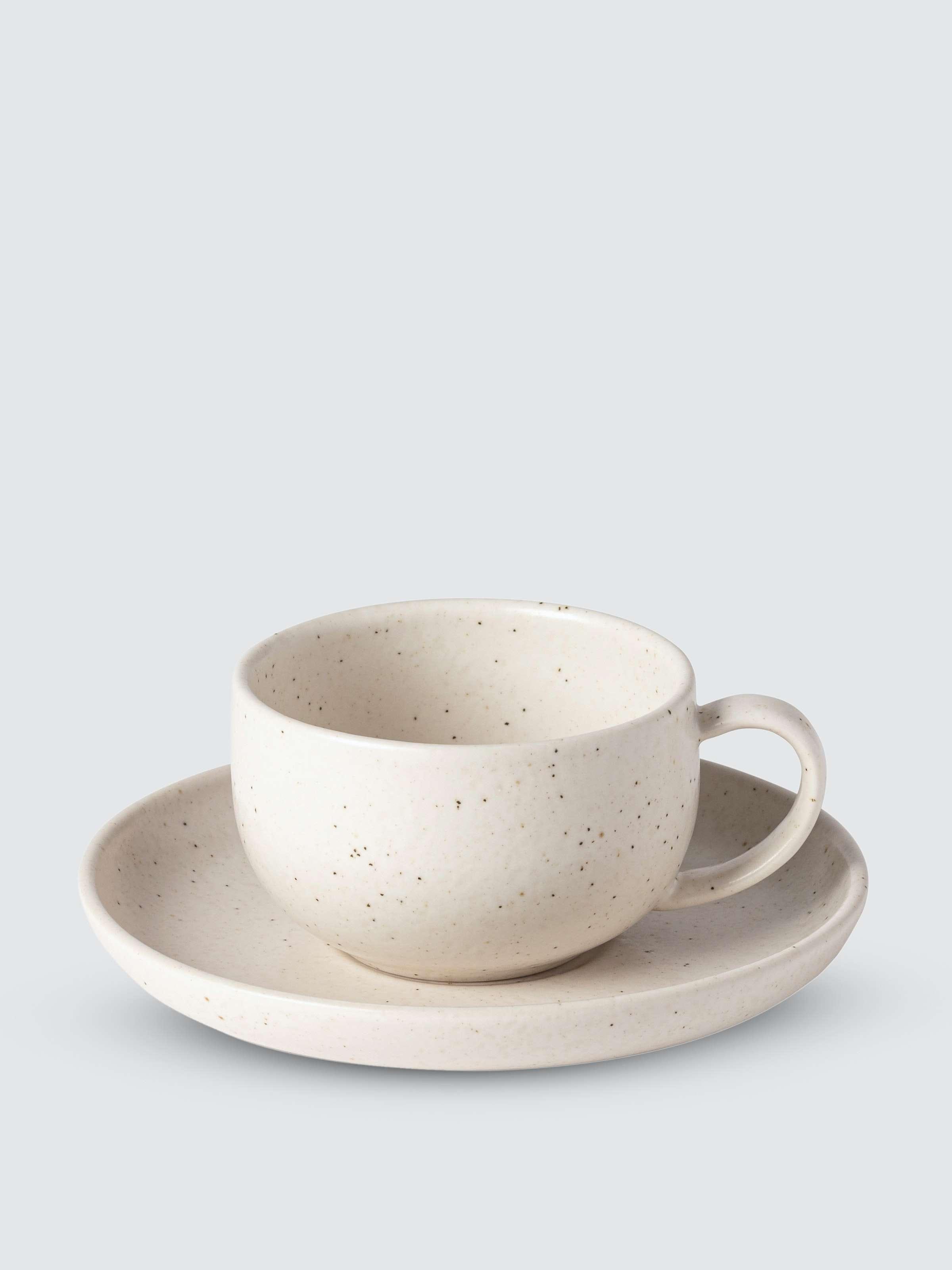 casafina-pacifica-tea-cup-saucer