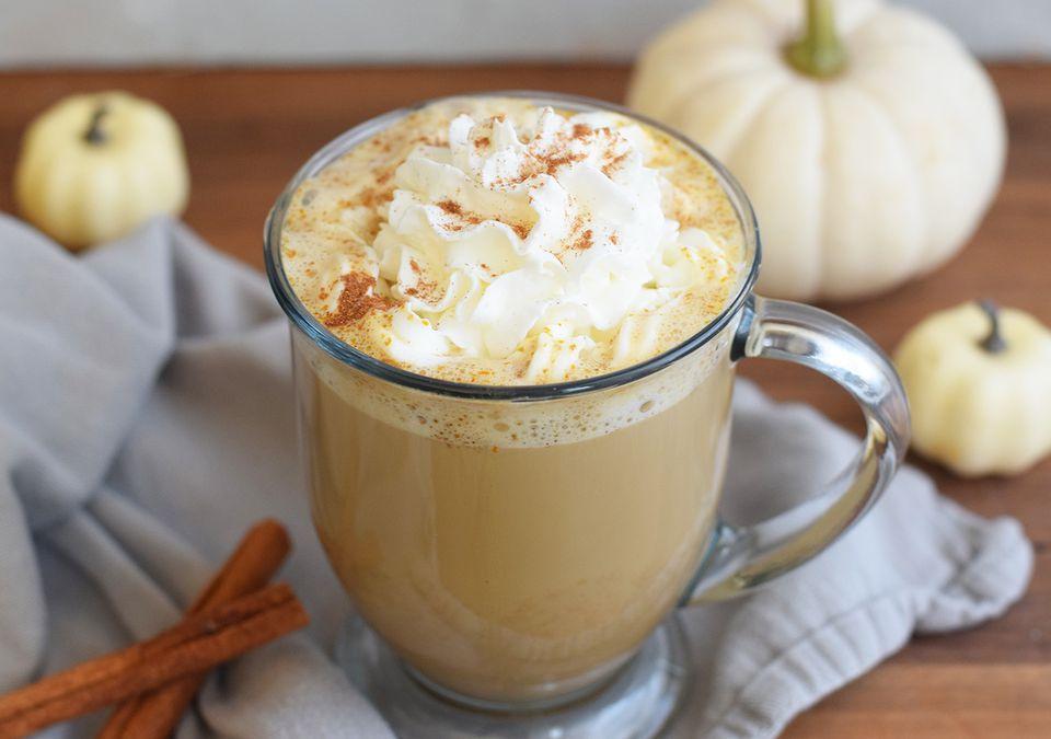 keto-pumpkin-spice-latte-4771104-04