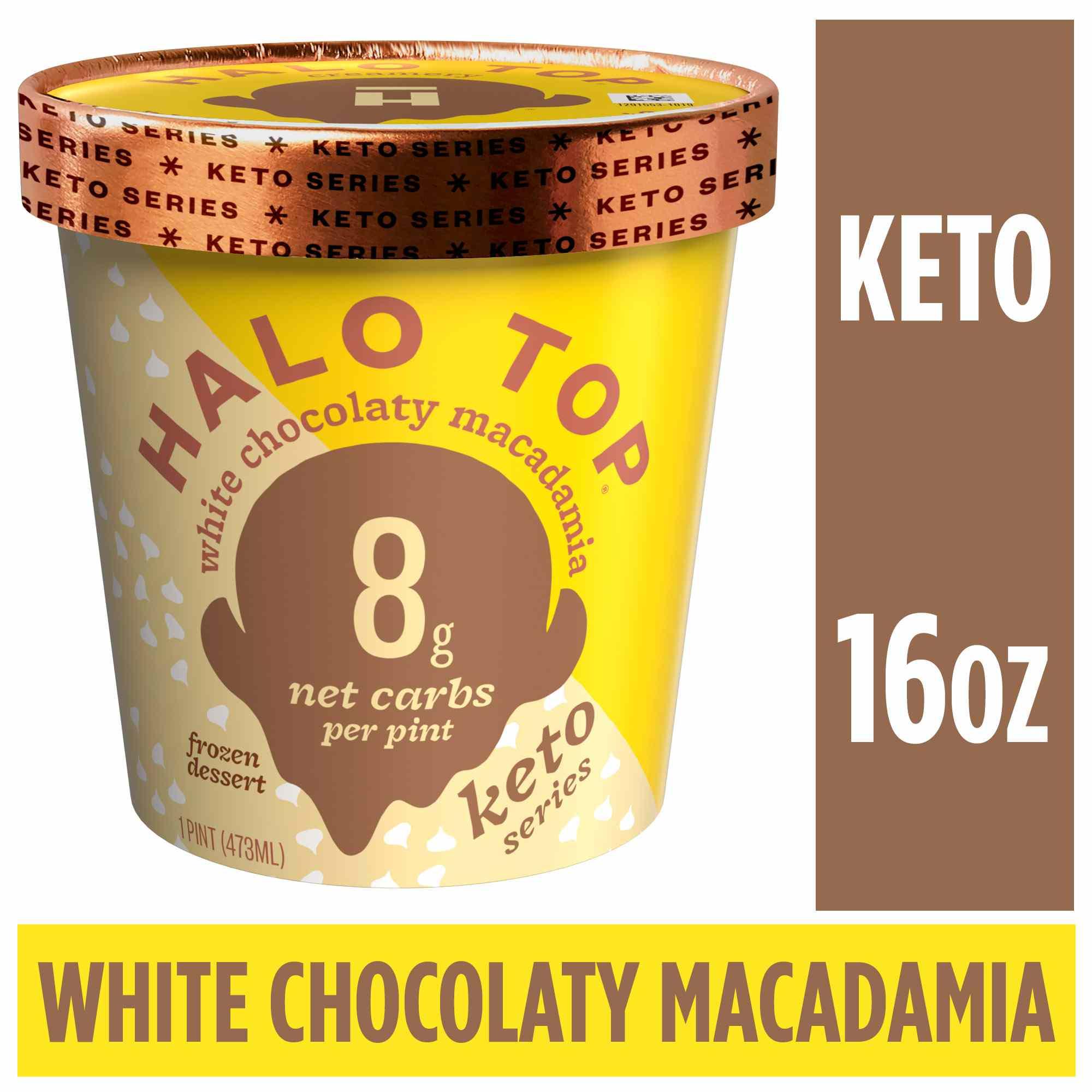 halo-top-white-chocolaty-macadamia-ice-cream