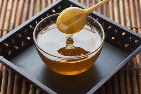 DIY Ingredients: Honey Substitutes