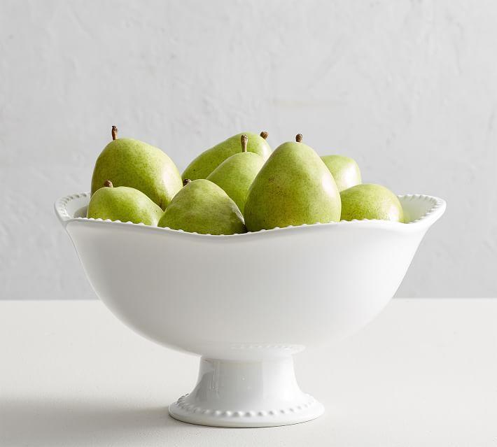 pottery-barn-emma-beaded-serving-bowl