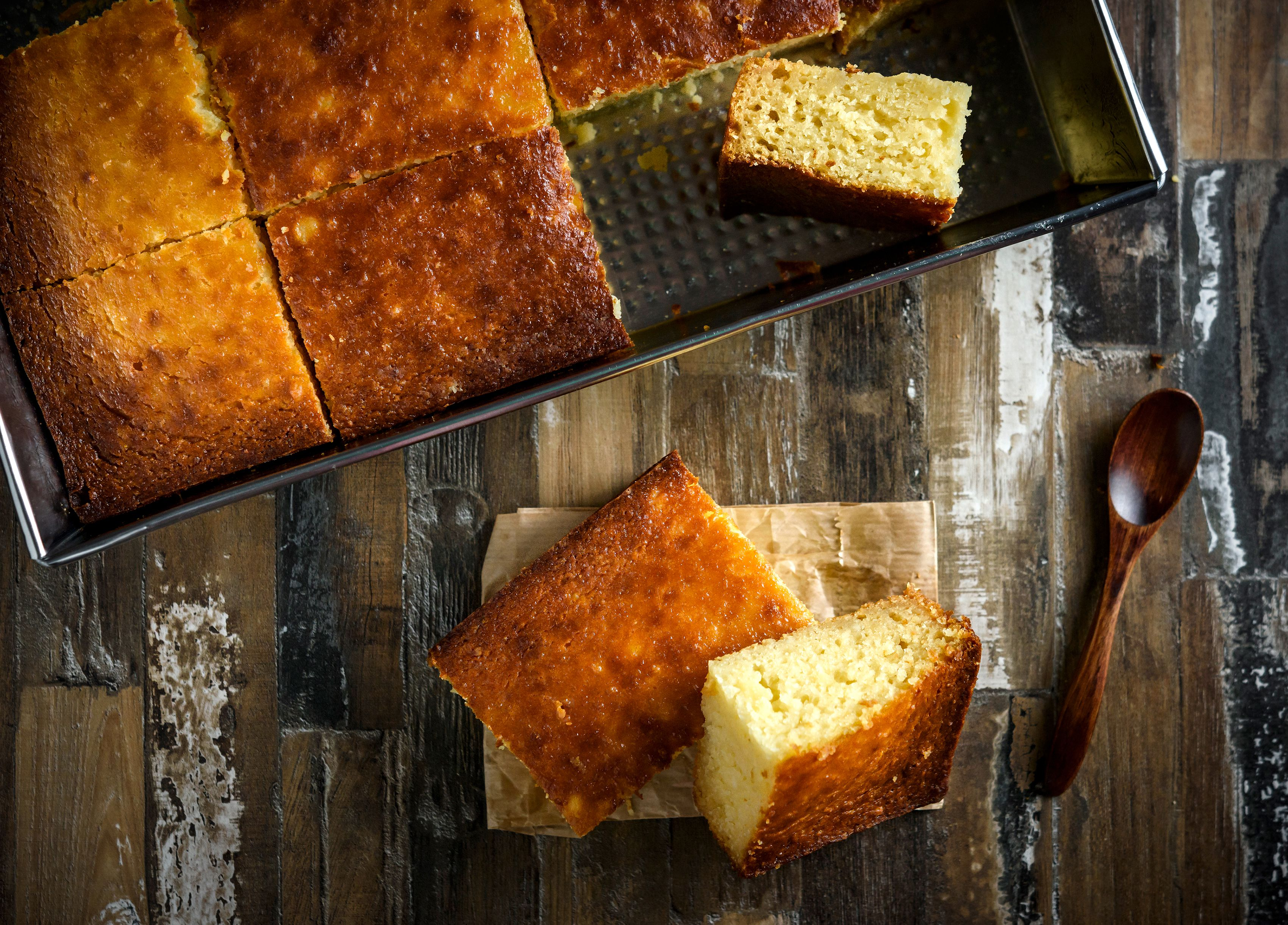 20 Delicious Ways to Cook With Ricotta