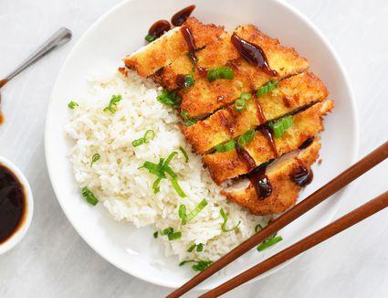 chicken-katsu-4778466-10