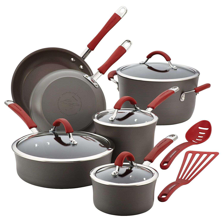 cucina-cookware