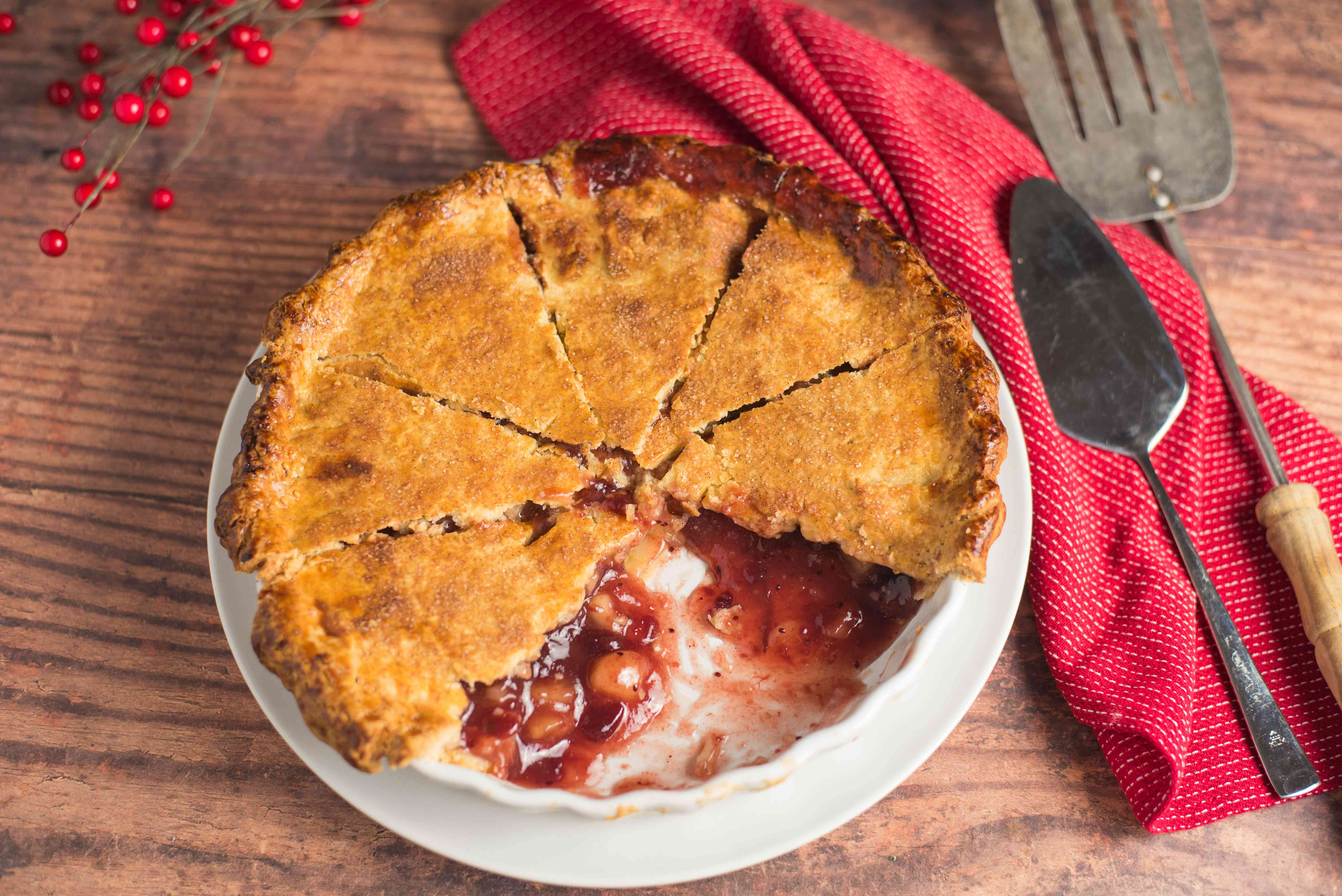 62 Best Pie Recipes