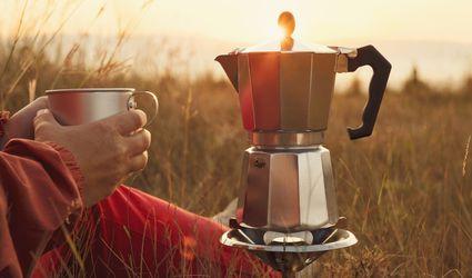 camping-coffee-pot