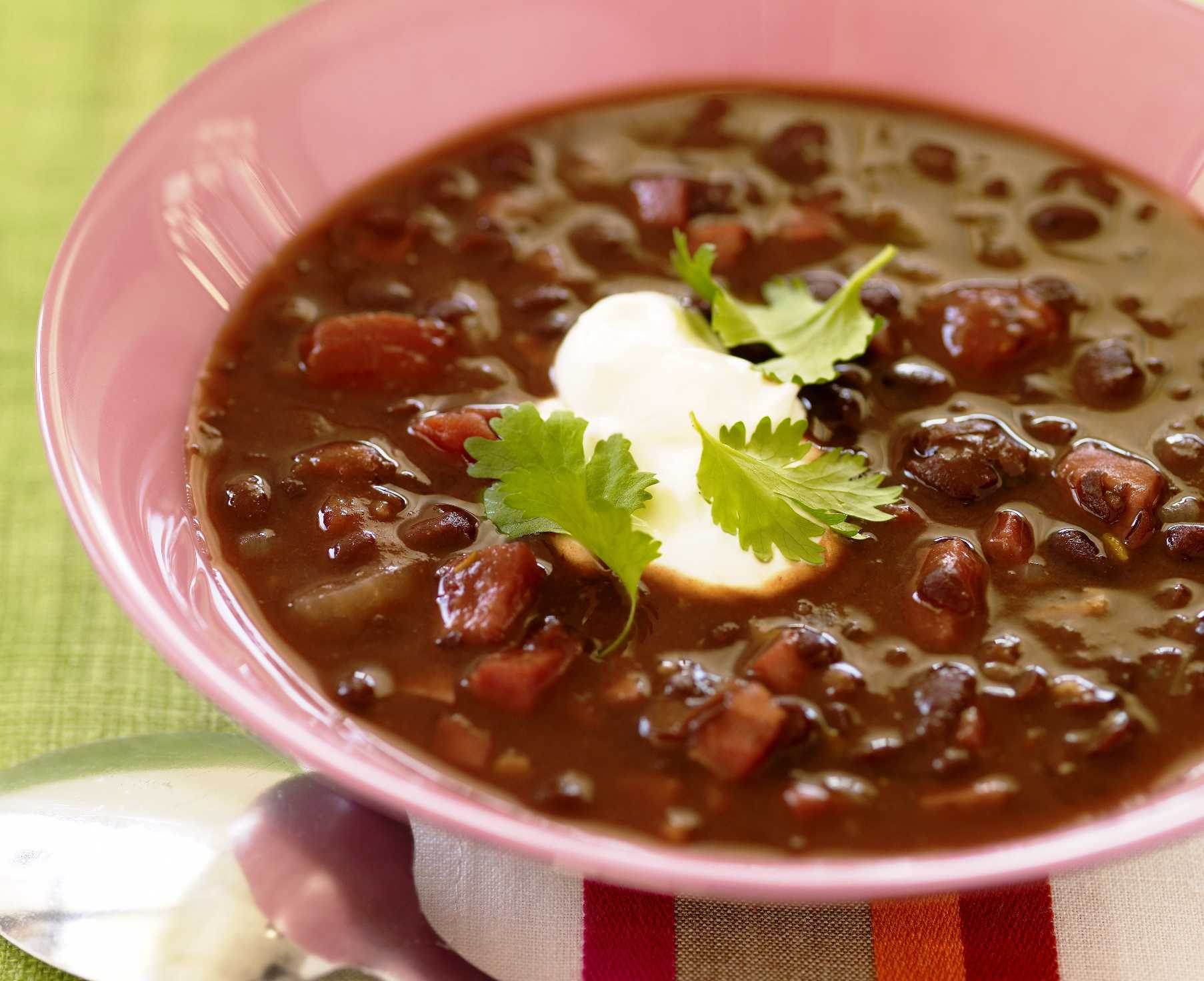 1-black-bean-soup.jpg