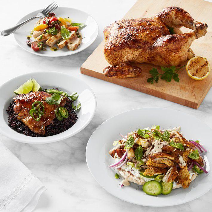williams-sonoma-butcher-counter-organic-chicken-box