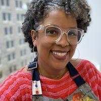 Kysha Harris - Editor, The Spruce Eats