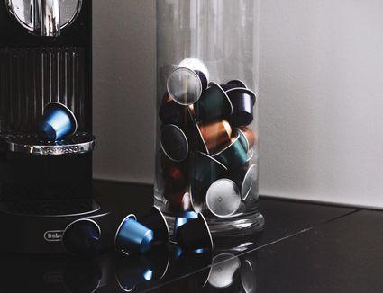 best-nespresso-pod-holders