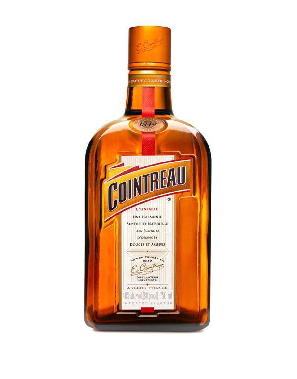 cointreau-liqueur