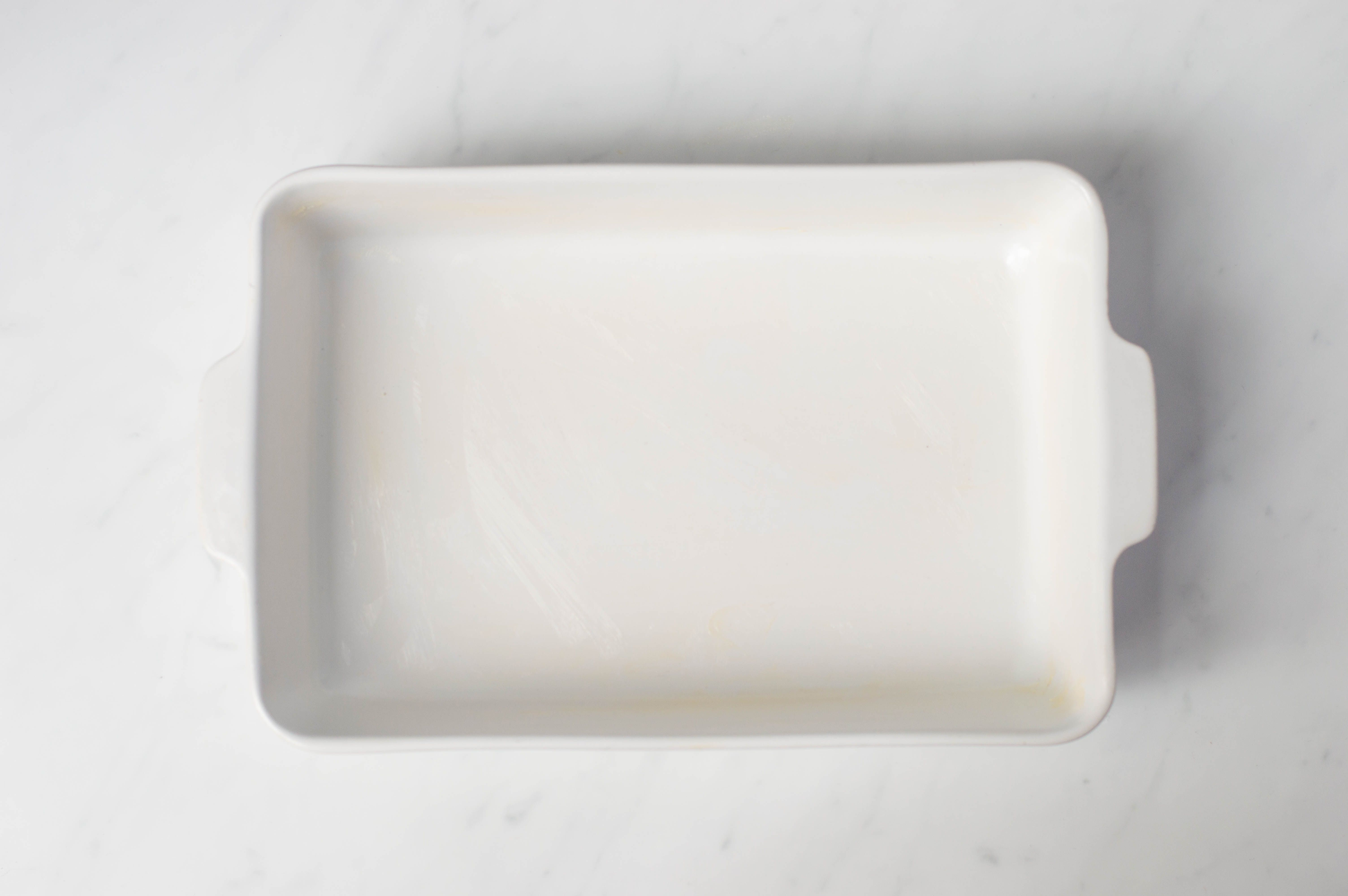 Irish Butter Pudding Recipe