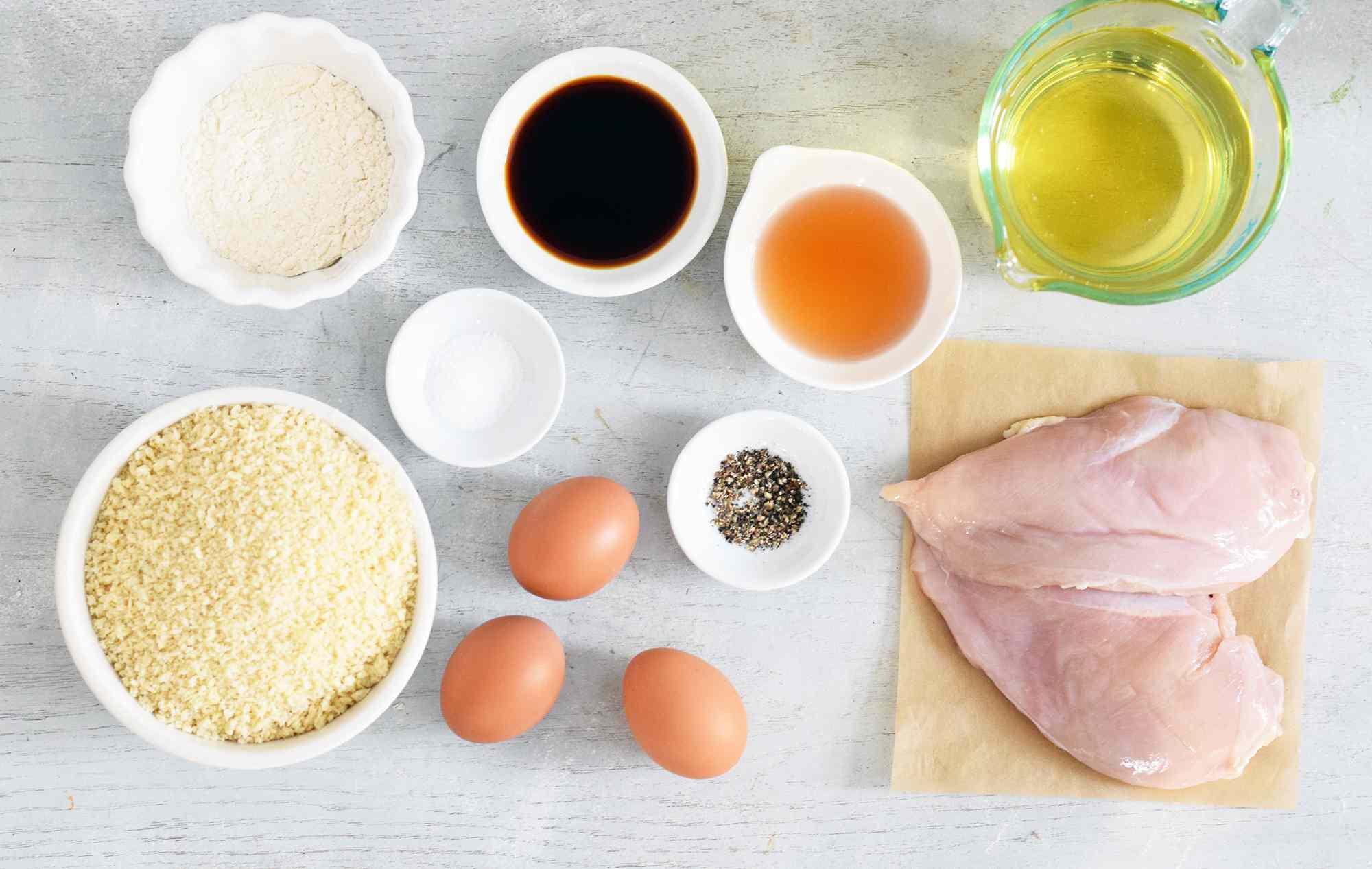 chicken-katsu-4778466-01