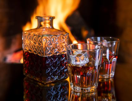 best-flavored-whiskeys