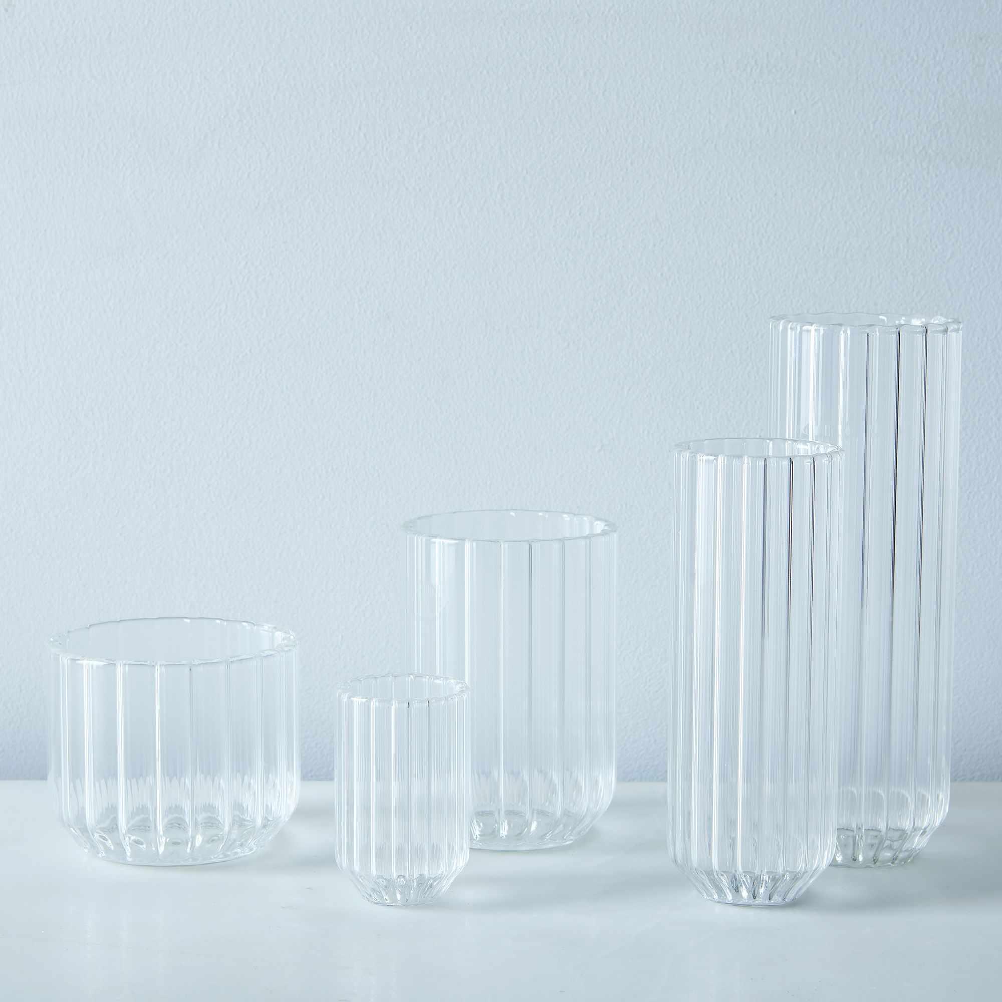 fferrone-dearbone-glasses