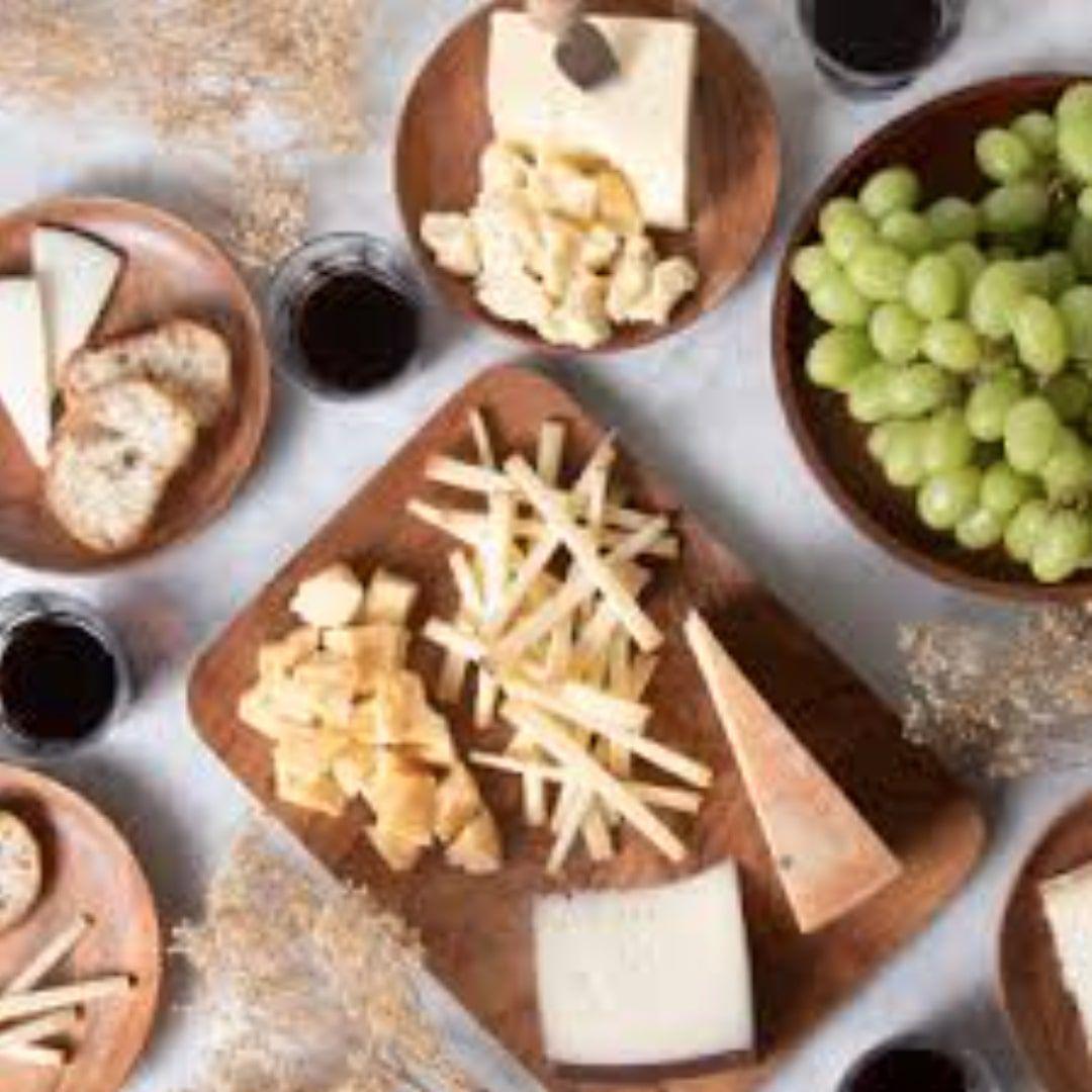 murrays-cheese-cheeses-of-the-world-sampler