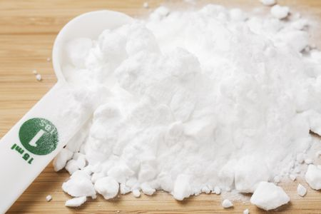 What Is Baking Soda and How Does It Work?