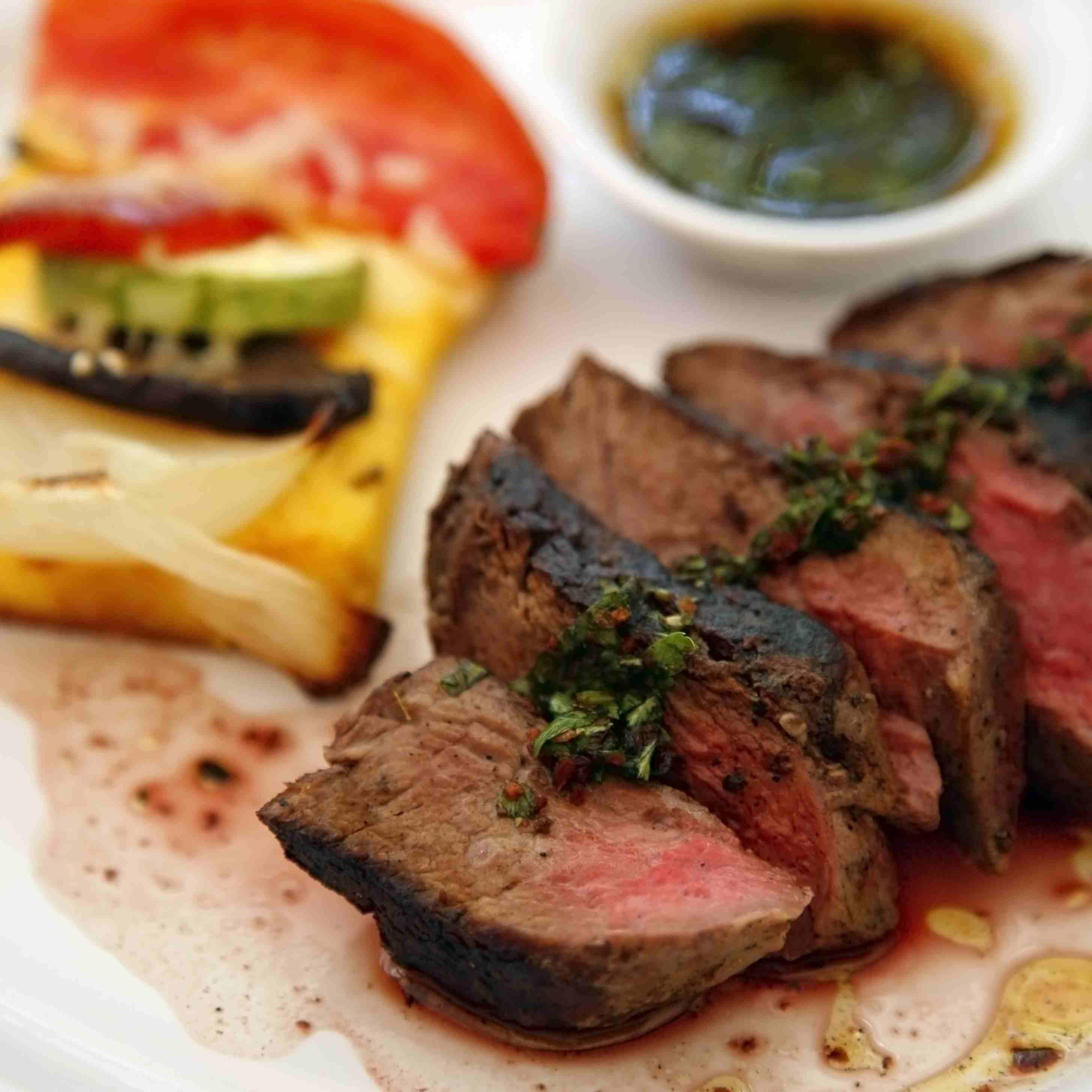 Top 7 Steak Rub Recipes
