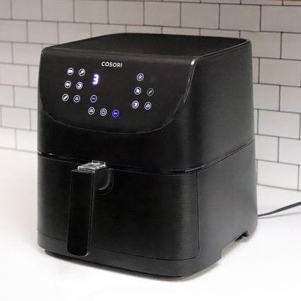 Cosori Air Fryer Pro