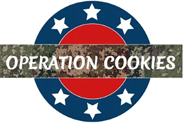 Operation Cookies