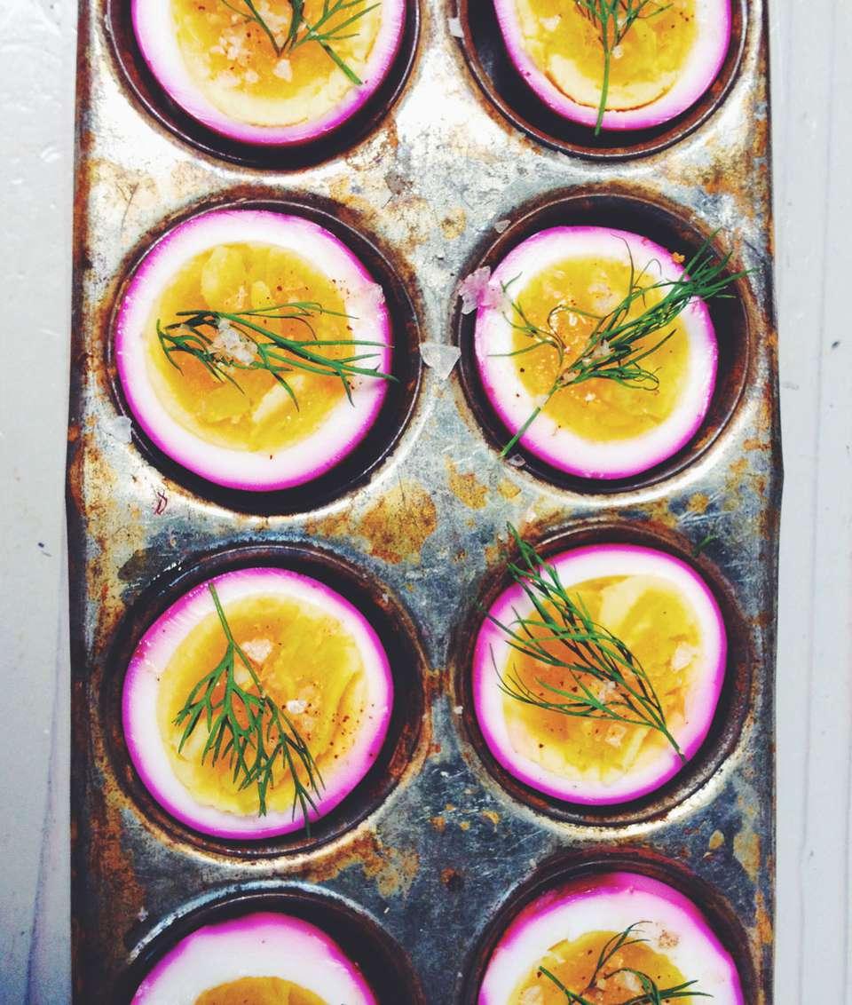 Pickled-Eggs.jpg