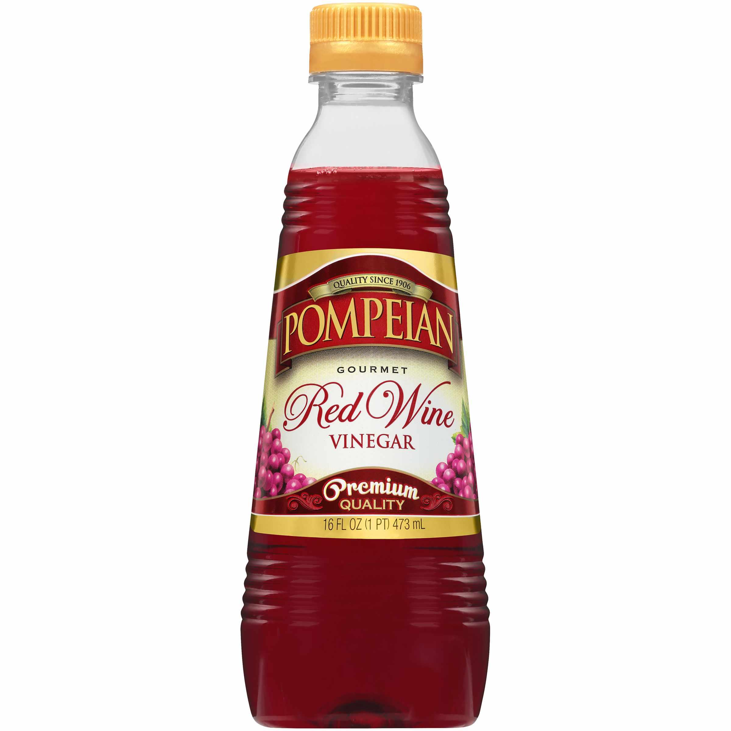 pompeian-red-wine-vinegar