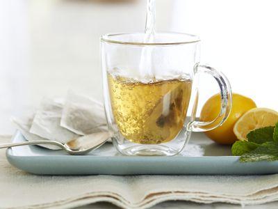 What Detox Tea Also Tastes Good?