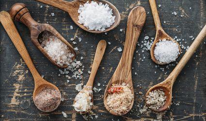 best-salts
