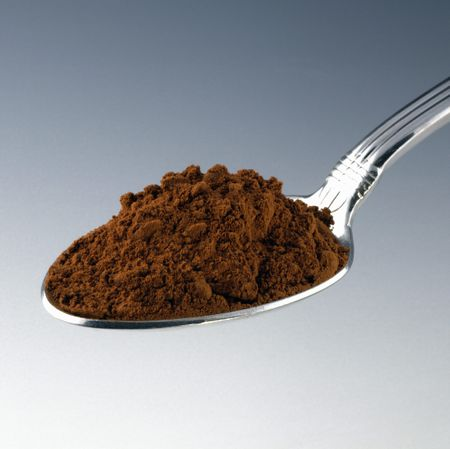 Crockpot Chocolate Fudge Pudding Cake Recipes