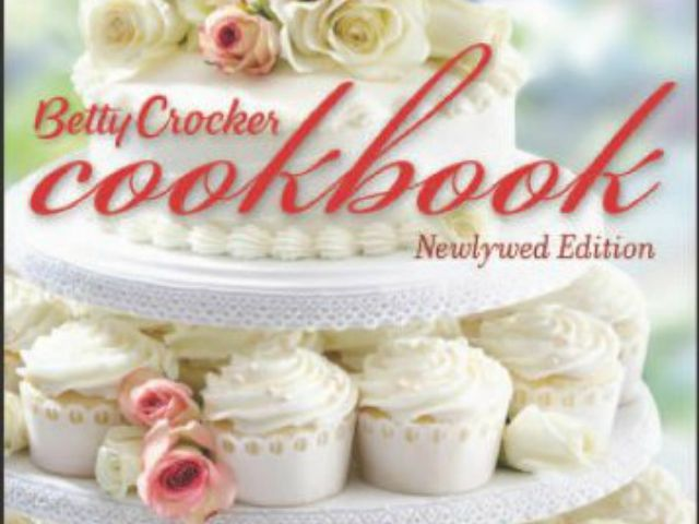 decorating ideas delectable image of wedding table.htm the best cookbooks to give as wedding gifts of 2020  cookbooks to give as wedding gifts